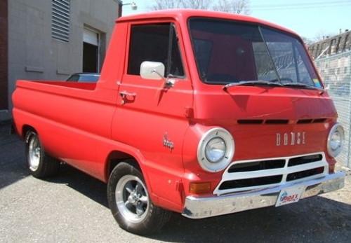 mopar truck parts dodge truck photo gallery page 146. Black Bedroom Furniture Sets. Home Design Ideas