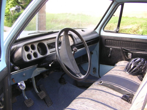 Mopar Truck Parts :: Dodge Truck Photo Gallery page 103