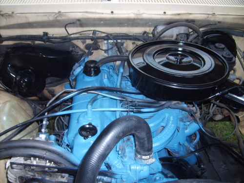 Mopar Truck Parts Dodge Truck Photo Gallery Page 188