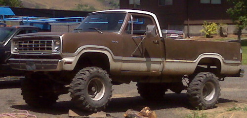 Dodge Truck Parts >> Mopar Truck Parts Dodge Truck Photo Gallery Page 181