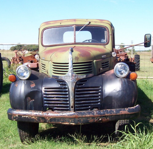 Dodge Truck Parts >> Mopar Truck Parts Dodge Truck Photo Gallery Page 211