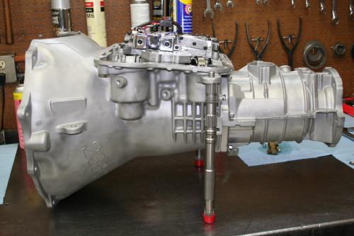 Mopar Truck Parts :: Dodge Truck Technical Information