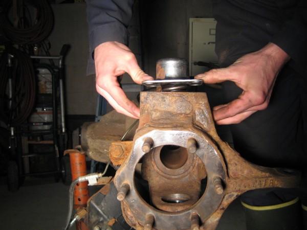 Mopar Truck Parts Dodge Truck Technical Information